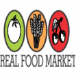 Real Food Market