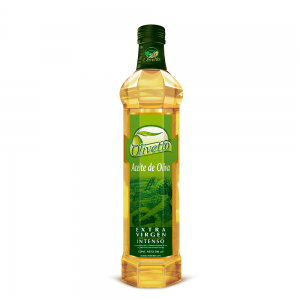 Olivetto Aceite de Oliva Intenso 500ml